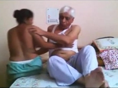 desi  fuck  maid  old and young  uncle