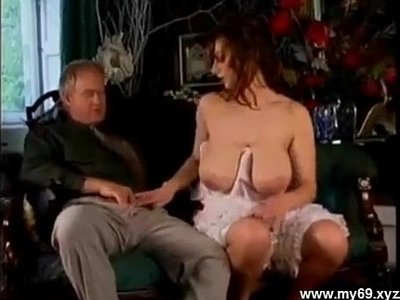 amazing   busty   cum on tits   german   natural tits