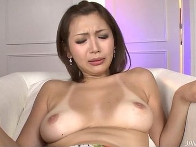 asian  cock  pussy  sweet
