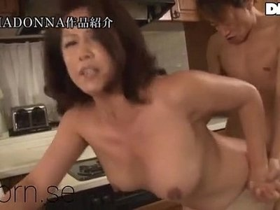 asian  compilation  first time