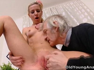 breasts  old and young  older