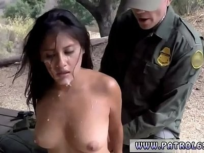 daughter  fuck  mother  officer  taxi