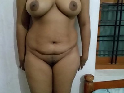 ass   aunty   big boobs   indian   pussy