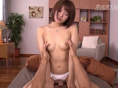 anal  brother  first time  stepsister