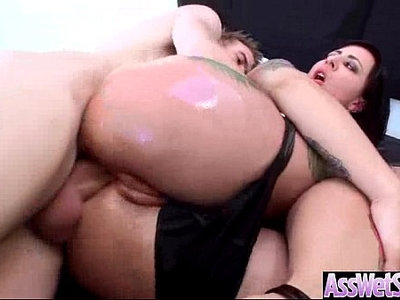 banged  booty  bubble butt  curvy  oil