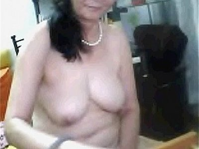 chinese   lady   mature