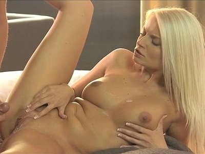 cock  love  milf  mom  old and young
