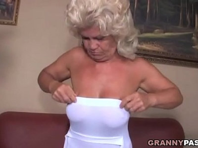 cock  fuck  granny  pain  young