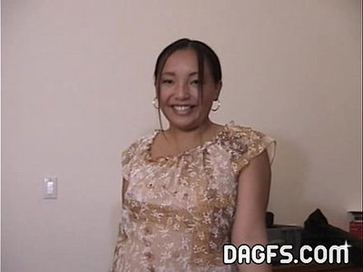 asian  cock  hungry  mom