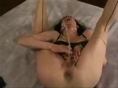cum on tits  extreme  face fuck  squirt